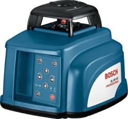 Bosch BL200GC