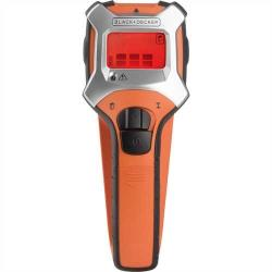 Black & Decker BDS 303