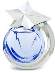 Thierry Mugler Angel The Comets (Refillable) EDT 40ml