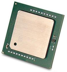 Intel Xeon Dual-Core 5120 1.86GHz LGA771