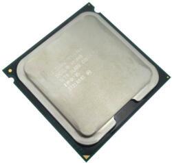 Intel Xeon Dual-Core 5120 1.86GHz LGA771