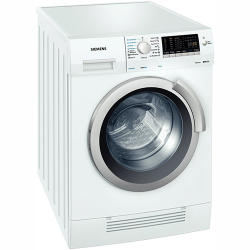 Siemens WD14H421EU