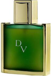 Houbigant Duc De Vervins L'Extreme EDP 120ml