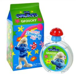 The Smurfs Grouchy EDT 50ml