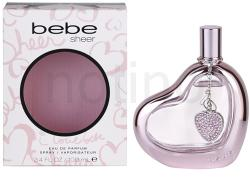 BEBE Sheer EDP 100ml