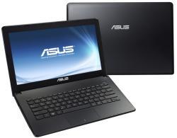 ASUS X401A-WX089D