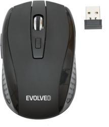 EVOLVEO WML-306B