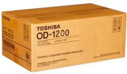 Toshiba OD-1200