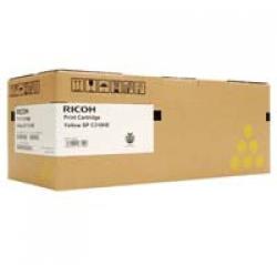 Ricoh 406351