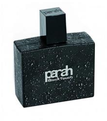 Parah Black Touch EDT 100ml