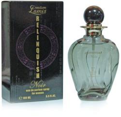 Creation Lamis Relinquish Noir EDP 100ml