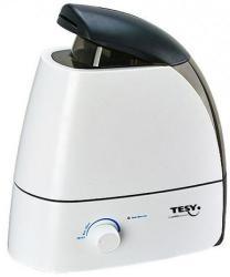 TESY HF22CM
