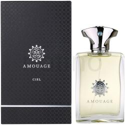 Amouage Ciel for Men EDP 100ml