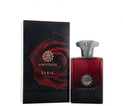 Amouage Lyric for Men EDP 50ml