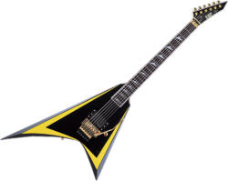 ESP Arrow