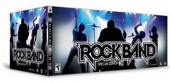 Electronic Arts Rock Band [Special Edition] (PS3)