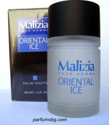 Malizia Oriental Ice EDT 100ml