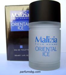 Malizia Oriental Ice EDT 100ml