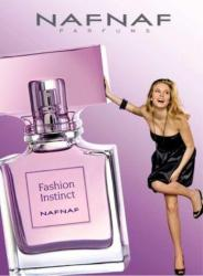 Naf Naf Fashion Instinct EDT 100ml