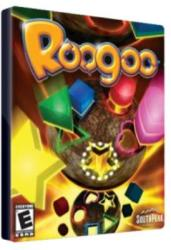 SouthPeak Roogoo (PC)
