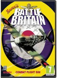Empire Interacitive Rowan's Battle of Britain (PC)