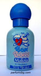Malizia Bon Bons - Milk Shake EDT 50ml