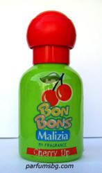 Malizia Bon Bons - Cherry EDT 50ml