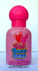 Malizia Bon Bons - Oxygen EDT 50ml