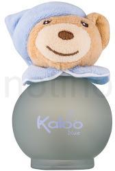Kaloo Blue EDT 100ml