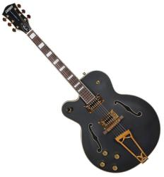 Gretsch G5191 Tim Armstrong Electromatic