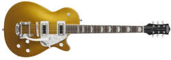 Gretsch G5435T Pro Jet with Bigsby