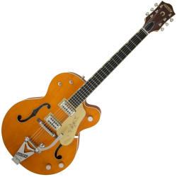 Gretsch G6120 1959LTV Chet Atkins