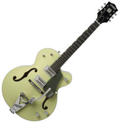Gretsch G6118T Anniversary with Bigsby