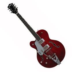 Gretsch G6119LH Chet Atkins Tennessee Rose LH