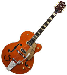 Gretsch G6120DSW Chet Atkins