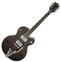 Gretsch G6120SH TV Setzer Hot Rod