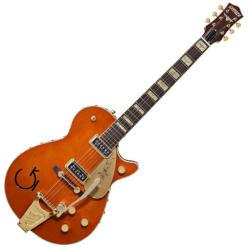 Gretsch G6121 1955 Chet Atkins