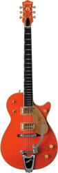 Gretsch G6121 1959 Chet Atkins