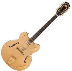 Gretsch G6122 12 Chet Atkins 12 String Country Gentleman