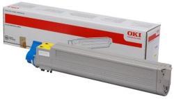 OKI 43837129