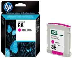 Съвместими HP C9387AE