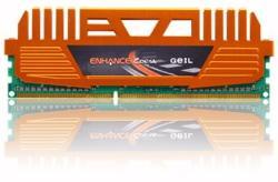 GeIL 4GB DDR3 1333MHz GEC34GB1333C9SC
