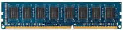 HP 8GB DDR3 1600MHz B4U37AA