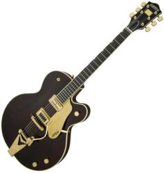 Gretsch G6122 1959 Chet Atkins Country Gentleman Custom TV