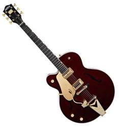 Gretsch G6122 1959 LH Chet Atkins Country Gentleman