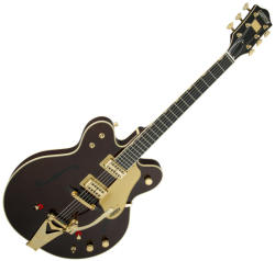 Gretsch G6122 1962 Chet Atkins Country Gentleman