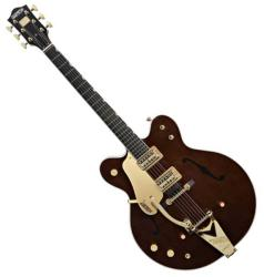 Gretsch G6122 1962LH Chet Atkins Country Gentleman