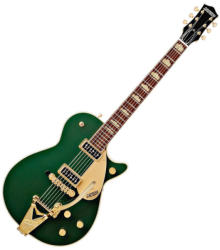 Gretsch G6128TCG Duo Jet with Bigsby
