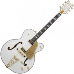 Gretsch G6136CST White Falcon