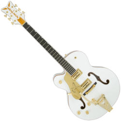 Gretsch G6136TLH Falcon with Bigsby LH